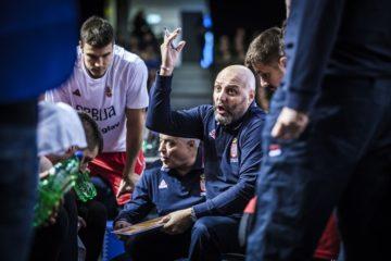 Accord proche entre le technicien serbe et le club italien