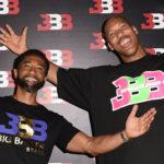 NBA – Affaire de détournement chez Big Baller Brand