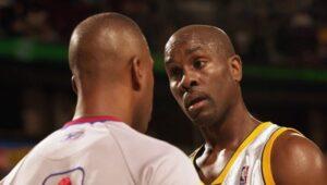 NBA – La seule fois où Gary Payton a regretté un trash-talking