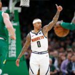 NBA – Quand les fans des Knicks veulent «libérer» Isaiah Thomas