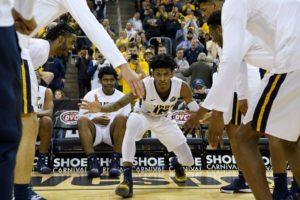 NBA – 5 choses que vous ne saviez (sûrement) pas sur Ja Morant