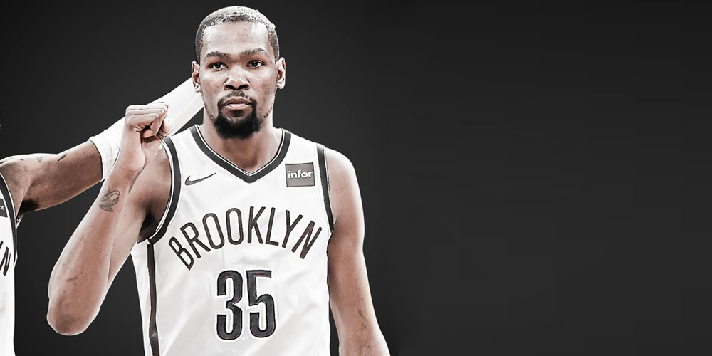 kevin-durant-brooklyn-nets