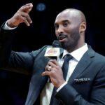 NBA – Le joueur que Kobe voulait absolument que les Lakers recrutent en 2020