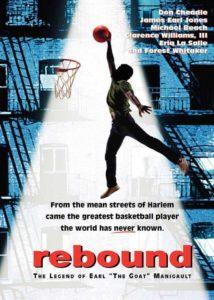 L'Étoile du Bronx: la naissance d'une légende