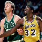 NBA – 10 matchs old-school à absolument regarder sur le League Pass
