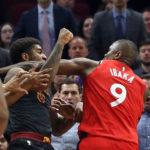 NBA – Les Warriors signent un nouveau joueur !