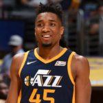 NBA – Donovan Mitchell menacé par Josh Hart