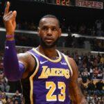 NBA – Le domaine où LeBron pourrait bien être «le meilleur all-time» selon Mike Malone