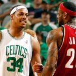 NBA – La révélation polémique sur Paul Pierce au sujet de LeBron