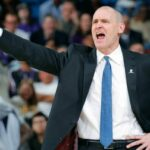 NBA – Le coup de p*te de Carlisle avant de quitter Luka et les Mavs