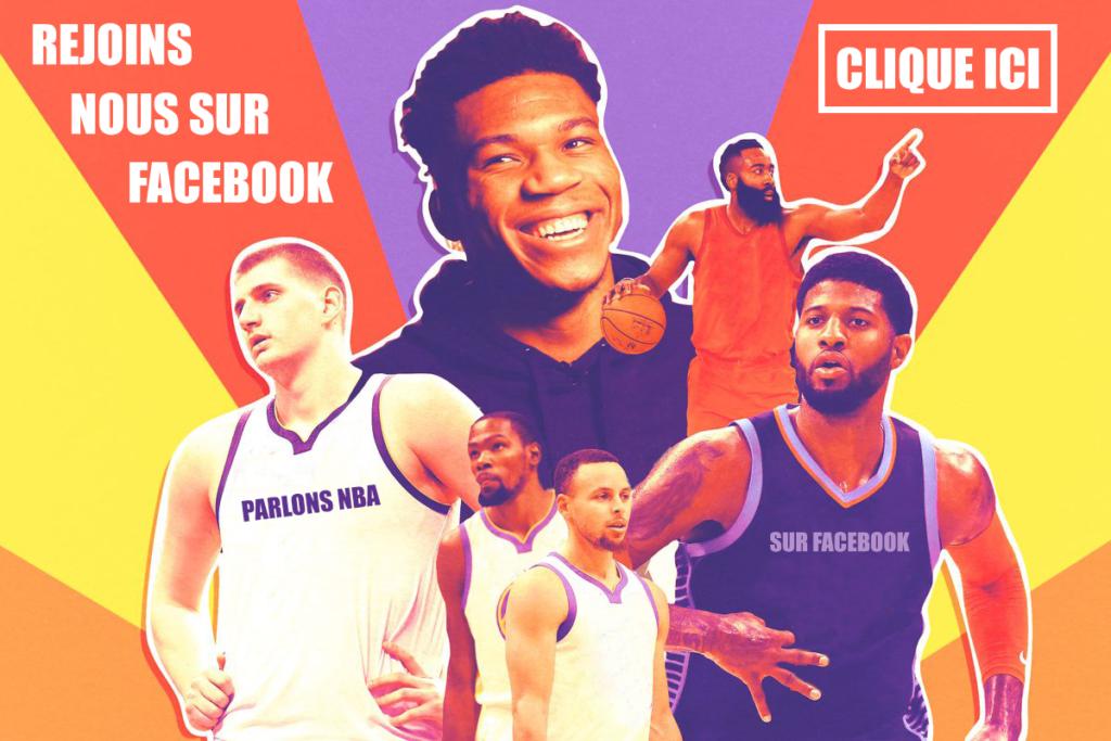 f5d4ac4412ede Liste des joueurs français en NBA (2018-2019)