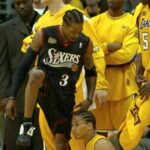 NBA – Allen Iverson brise le mythe de son action mythique !
