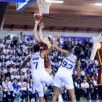 EuroCupWomen – Lattes Montpellier s'incline et dit adieu au titre