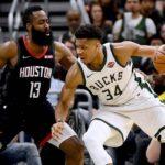 NBA – Les fameux Awards des joueurs sont dévoilés