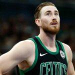 NBA – Gordon Hayward a fait son choix !