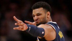 NBA – Jamal Murray envoie un gros avertissement aux Lakers !