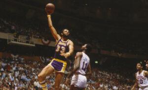 NBA – L'argumentaire béton d'Isiah Thomas pour dire que Kareem est le GOAT