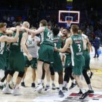 Euroleague – Zalgiris Kaunas ou l'exploit permanent !