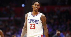 NBA – 5 choses que vous ne saviez (sûrement) pas sur Lou Williams