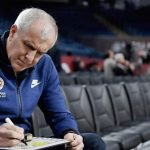 Euroleague – Zeljko Obradovic : Mister Final Four !