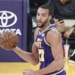 NBA – Les joueurs que les Knicks auraient dû pick à chaque Draft depuis 2009