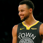 NBA – La rumeur folle sur le remplaçant de Steph Curry aux Warriors