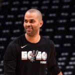 NBA – Un candidat de « 4 mariages pour une lune de miel » pris pour… Tony Parker