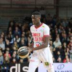NBA – Le prospect français dont personne ne parle