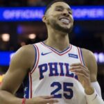 NBA – « Ils seront champions s'ils tradent pour Ben Simmons »