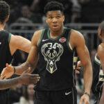 NBA – Les 3 gros noms que les Bucks espèrent signer