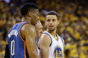 NBA – Le meilleur 5 all-time… uniquement avec des meneurs