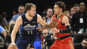NBA – Le classement des 10 meilleurs jeunes actuels selon Bleacher Report