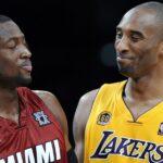 NBA – Le joueur qui a joué avec Wade mais pas LeBron, Kobe mais pas Shaq, Frank mais pas TP, Dirk mais pas Kidd