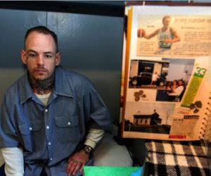 Eric Torpy a voulu 33 ans de prison en hommage à Larry Bird