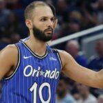 NBA – 3 franchises idéales pour Evan Fournier