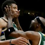 NBA – La folle anecdote de Jason Terry sur Giannis Antetokounmpo