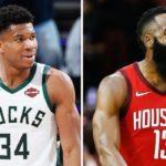 NBA – Le MVP ? Une évidence pour le GM des Bucks