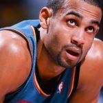 NBA – Grant Hill dévoile le joueur le plus dur à défendre selon lui