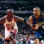 NBA – Le meilleur 5 majeur all-time… des n°3 de Draft
