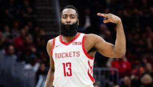 NBA – Les 5 meilleurs scoreurs gauchers all-time