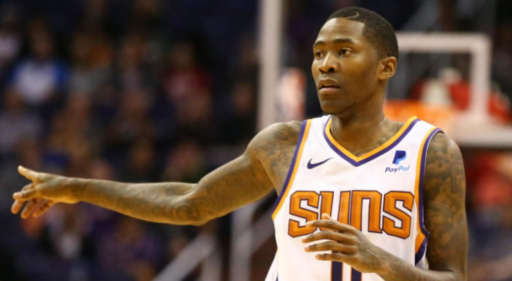 jamal crawford bucks celtics serie