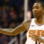 NBA – La ligue s'enflamme après le grand retour de Jamal Crawford