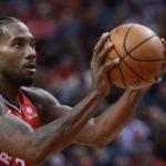 NBA – Kawhi Leonard révèle l'équipe la plus difficile à jouer