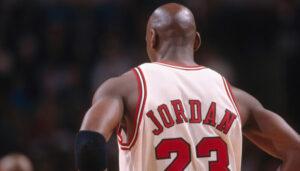 NBA – En 1997, quand Michael Jordan refusait un trade historique