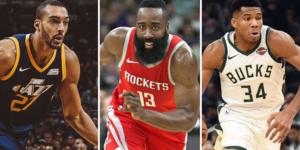 NBA – Quels sont les joueurs les plus sous-payés par rapport à leurs performances ?