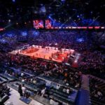 Euroleague – Paris théâtre du Final Four 2020 ?