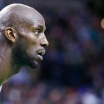 NBA – Le plus grand rêve de Kevin Garnett dans la ligue actuelle