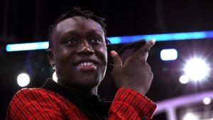 NBA – L'hilarante discussion en français entre Griffin et Doumbouya devant les caméras
