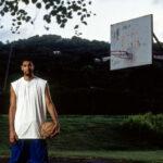 NBA – La catastrophe qui a changé la carrière de Tim Duncan