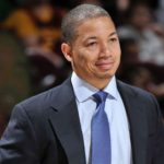 NBA – Un joueur des Nets valide une possible venue de Tyronn Lue